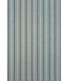 RugStudio presents Dash and Albert Gunnison  Flat-Woven Area Rug
